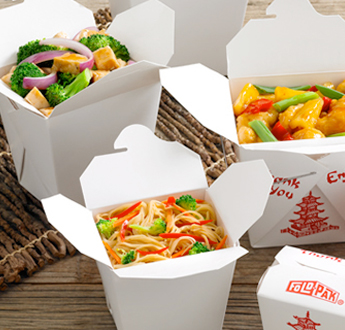 Chines_takeout-box