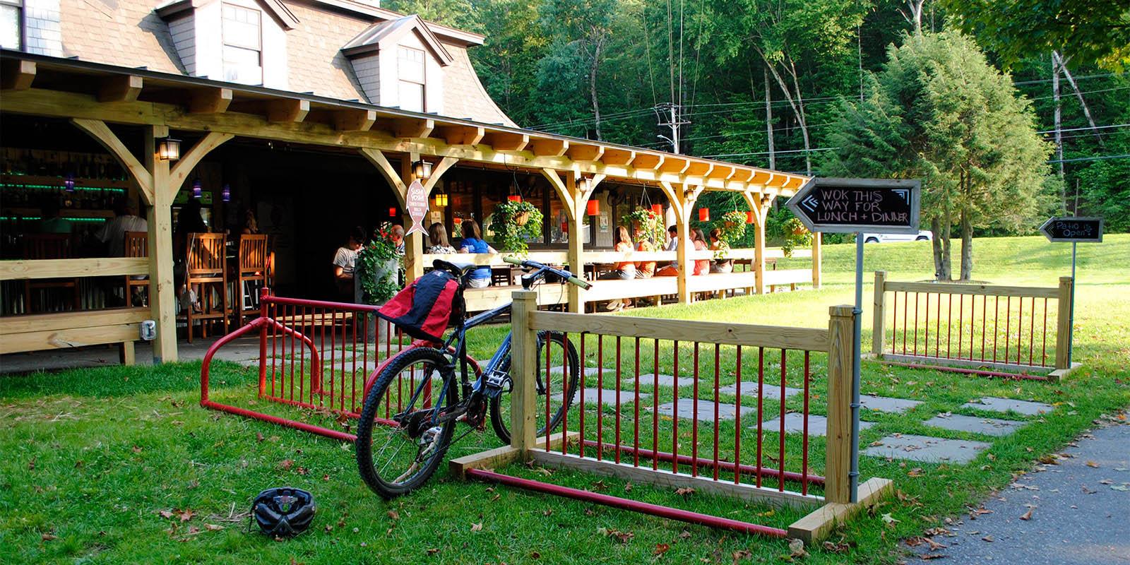BikePorch_SLIDER_SM