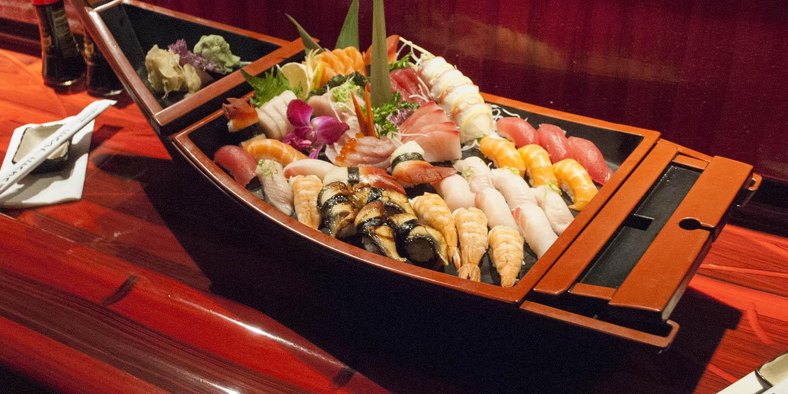 SushiBoat_SM